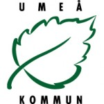 Umea_logo_RGB