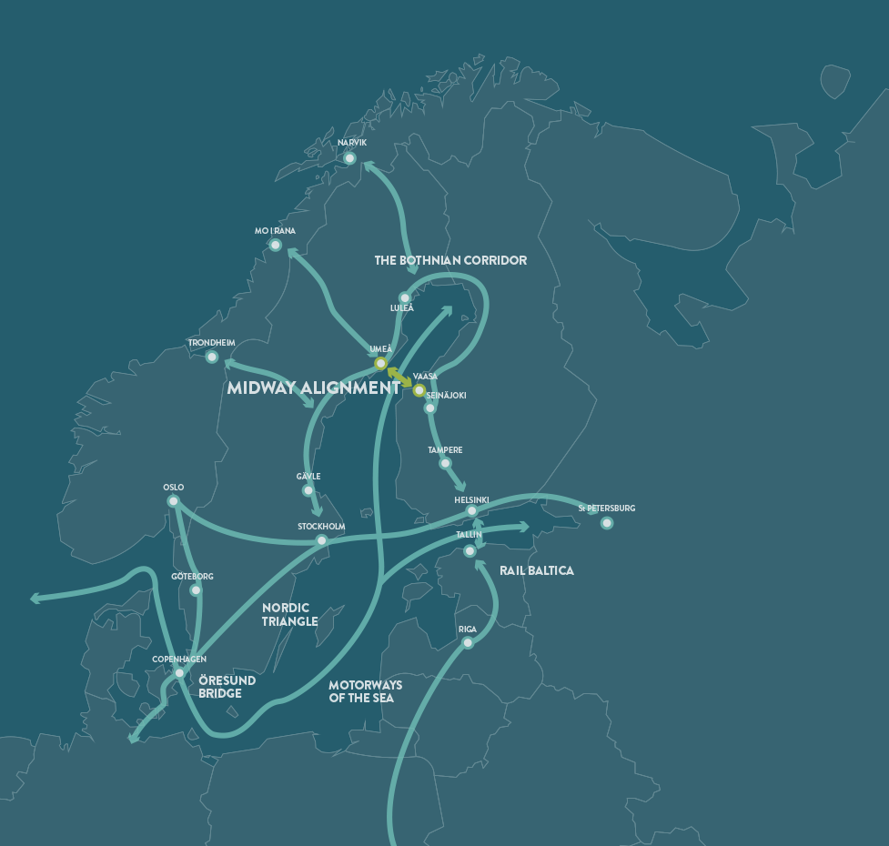 map-large-v3