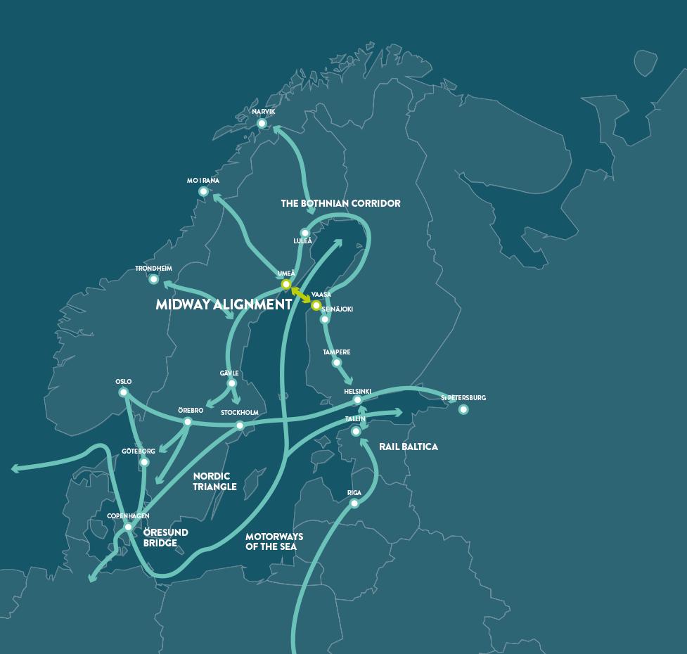 map-large-v4
